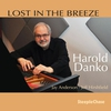 Cover of the album Lost in the Breeze