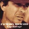 Cover of the album Cap enragé