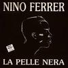 Cover of the album La pelle nera - EP