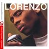 Cover of the album Lorenzo (Remastered)