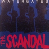 Cover of the album The Scandal