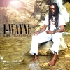 Cover of the album Life Teachings