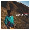 Couverture de l'album Hopeless - Single