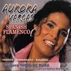 Couverture de l'album Spanish Flamenco