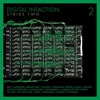 Couverture de l'album Digital Infaction, Strike Two