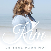 Cover of the track Le seul pour moi - Single