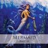 Cover of the album Mermaid