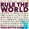 Couverture de l'album Rule the World - Single