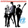 Cover of the album International Pop Overthrow