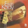 Couverture de l'album Dünden Esintiler 1 - Şaşkın