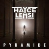 Cover of the track Pyramide
