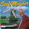 Couverture de l'album Hollandse Hits