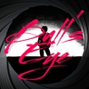 Couverture de l'album Bull's Eye (nano Ver.) - Single