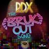 Couverture du titre The Bruk Out Song