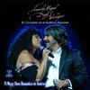 Cover of the album El Mejor Show Romántico De América