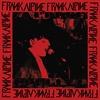 Cover of the album Frank Alpine