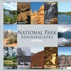 Cover of the album National Park Soundscapes