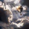 Couverture de l'album Balloon Astronomy