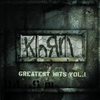Couverture de l'album Greatest Hits, Volume 1