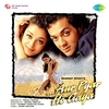 Couverture de l'album Aur Pyar Ho Gaya (Original Motion Picture Soundtrack)