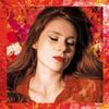 Cover of the album Agenda - EP