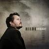 Cover of the album Hildebrandt - EP