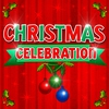 Cover of the album Christmas Celebration