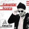 Cover of the album Desafio