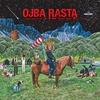 Cover of the album Ojba Rasta