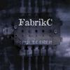 Cover of the album Impulsgeber