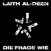 Cover of the album Die Frage wie