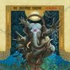 Couverture de l'album Moksha
