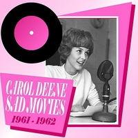 Cover of the track Sad Movies 1961-1962