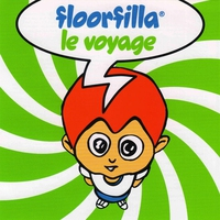 Cover of the track Le Voyage