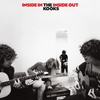 Couverture de l'album Inside In/Inside Out