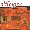 Cover of the album Dialogo Con Atlantes