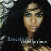 Couverture de l'album Bravebird