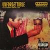 Couverture du titre Unforgettable  (S)