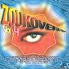 Cover of the album Zoukovery, vol. 4