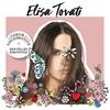 Cover of the album Le cœur est la locomotive des filles émotives