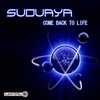 Cover of the album Come Back To Life