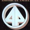 Couverture de l'album American Angel