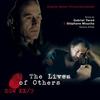 Cover of the album Klassik Radio präsentiert die besten Soundtracks aller Zeiten - Drama (Edition Soundtracks Vol. 6)