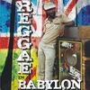 Couverture de l'album Reggae In a Babylon (Live)