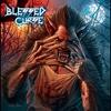 Couverture de l'album Blessed Curse
