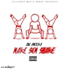 Couverture du titre Make Sum Shake