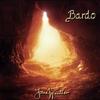 Cover of the album Bardo