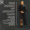 Cover of the album The Sound of Johnny Cash
