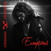 Cover of the album Enraptured