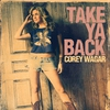 Cover of the track Take Ya Back